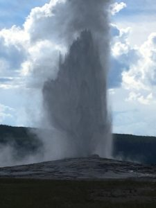 Planning A Trip To Yellowstone And Grand Tetons Check Out