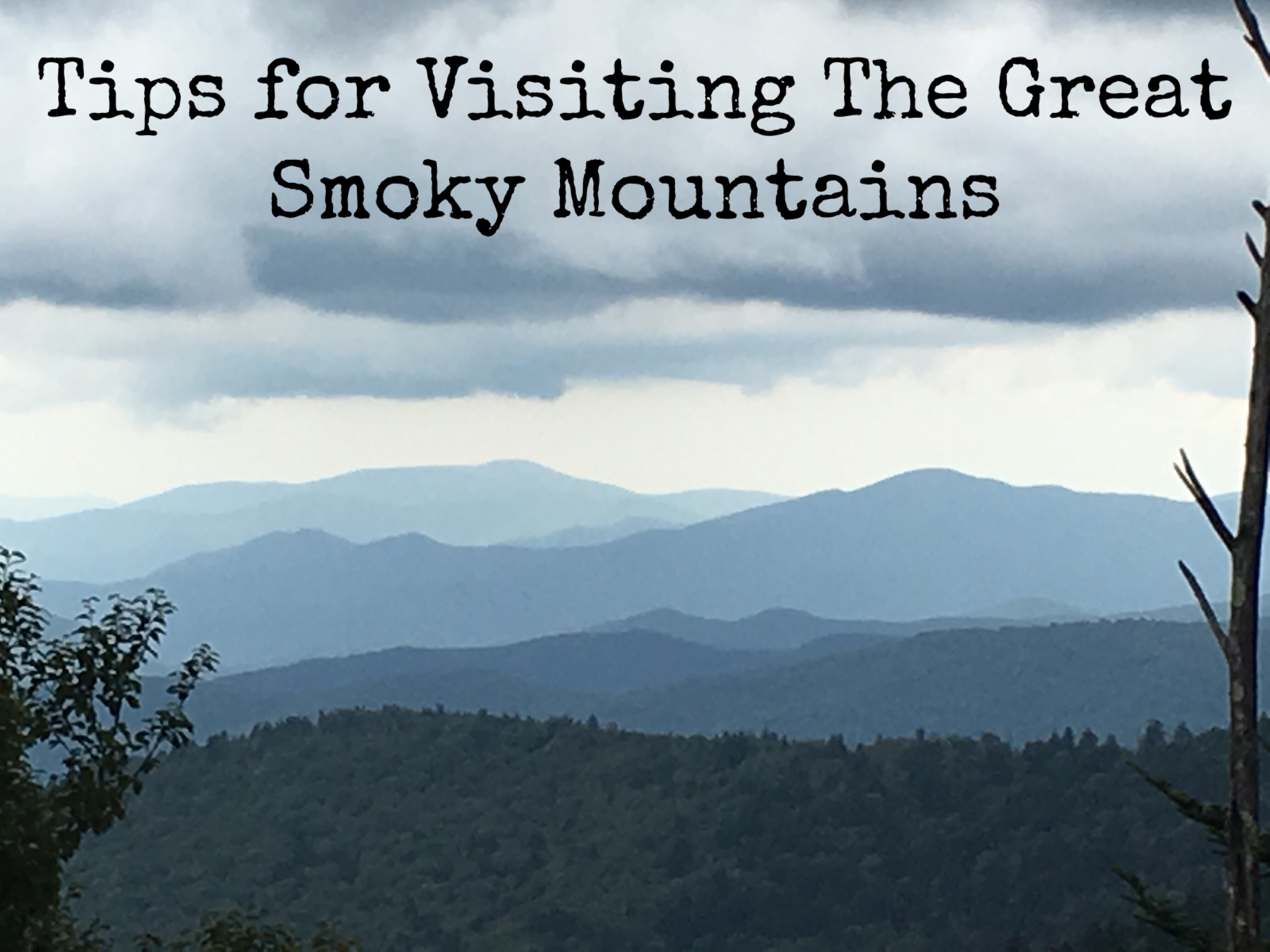 tips-visiting-great-smoky-mountains-national-park%ef%bb%bf