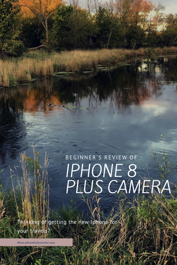iphone-8-camera-beginners-review