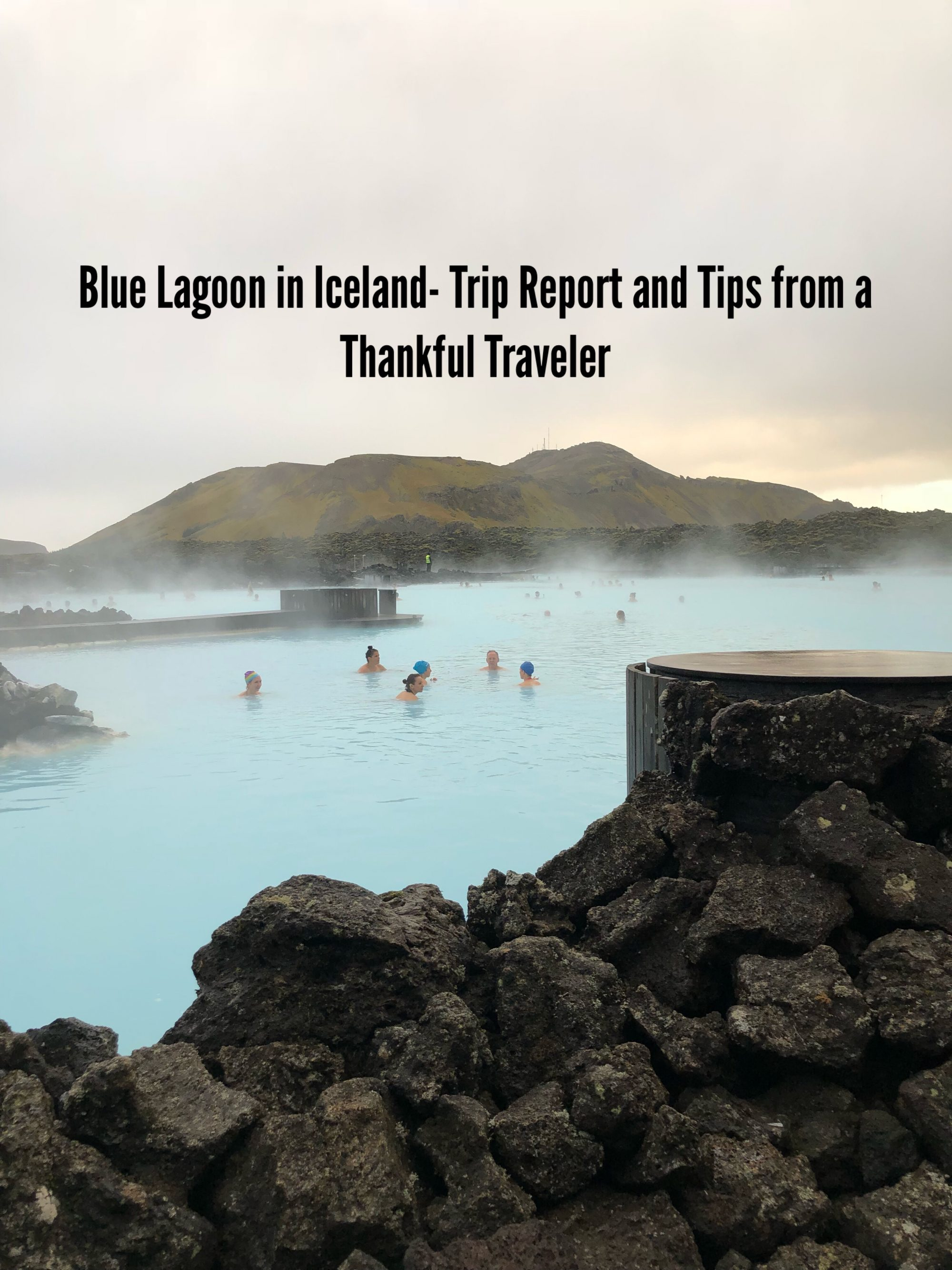 iceland-trip-report-blue-lagoon