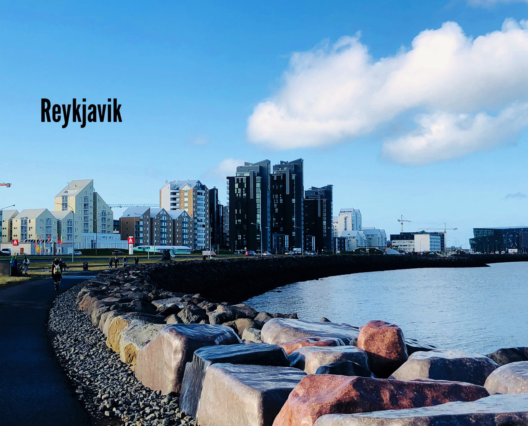 exploring-reykjavik-foot-almost-northern-lights-tour