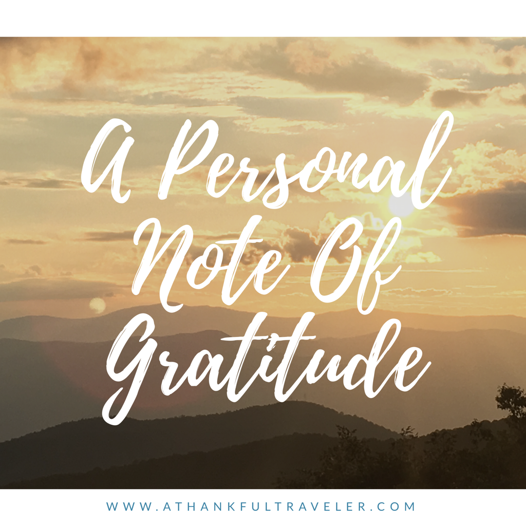 a-note-of-gratitude-from-a-thankful-traveler